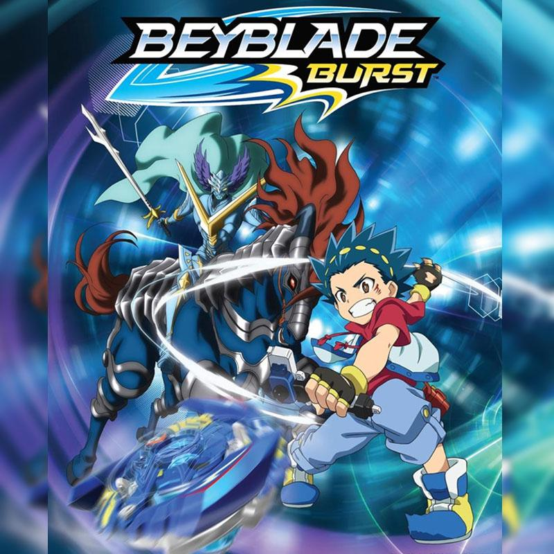 https://www.indiantelevision.com/sites/default/files/styles/smartcrop_800x800/public/images/tv-images/2017/08/31/Beyblade_Burst_1.jpg?itok=o0JIOhCb
