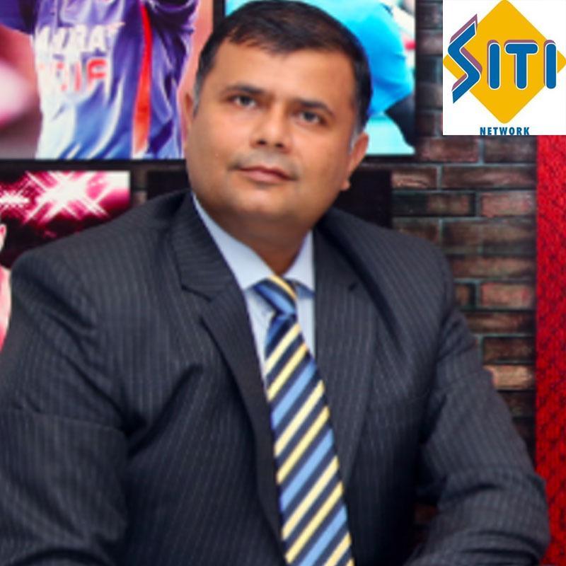 http://www.indiantelevision.com/sites/default/files/styles/smartcrop_800x800/public/images/tv-images/2017/09/04/rajesh11.jpg?itok=eUr7kKKM