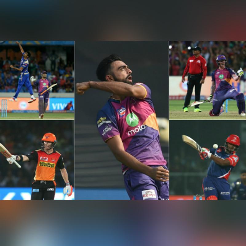 https://www.indiantelevision.com/sites/default/files/styles/smartcrop_800x800/public/images/tv-images/2017/09/06/IPL-Match.jpg?itok=YNFB1if-