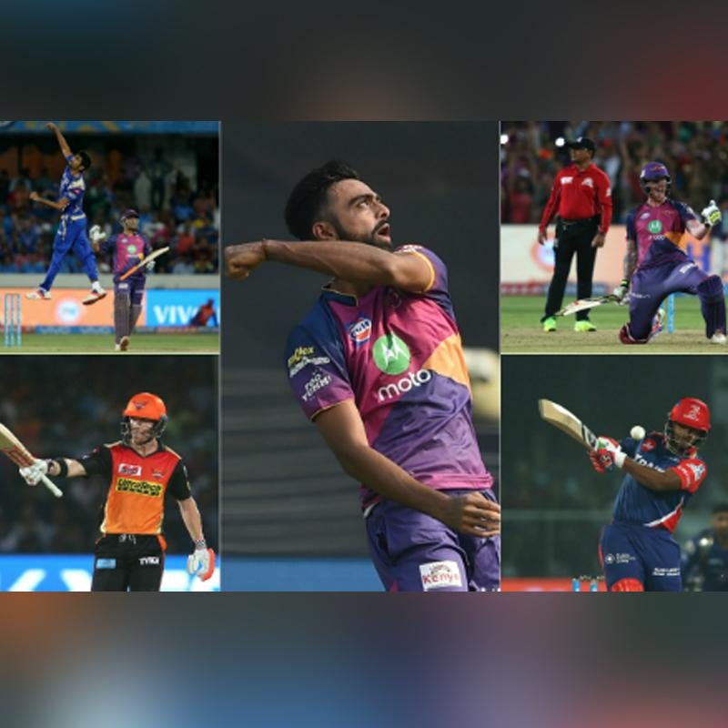 http://www.indiantelevision.com/sites/default/files/styles/smartcrop_800x800/public/images/tv-images/2017/09/06/IPL-Match.jpg?itok=p2ZeLikM