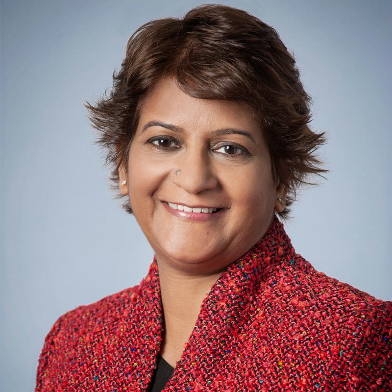 https://www.indiantelevision.com/sites/default/files/styles/smartcrop_800x800/public/images/tv-images/2017/09/06/Sunita_Rajan.jpg?itok=K5k_mUpp