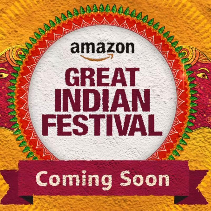 http://www.indiantelevision.com/sites/default/files/styles/smartcrop_800x800/public/images/tv-images/2017/09/06/amazon.jpg?itok=HX3KeSFh