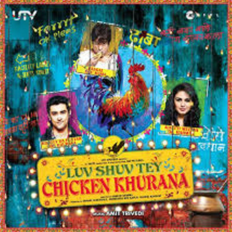 http://www.indiantelevision.com/sites/default/files/styles/smartcrop_800x800/public/images/tv-images/2017/09/07/chicken.jpg?itok=jNLT9wjD