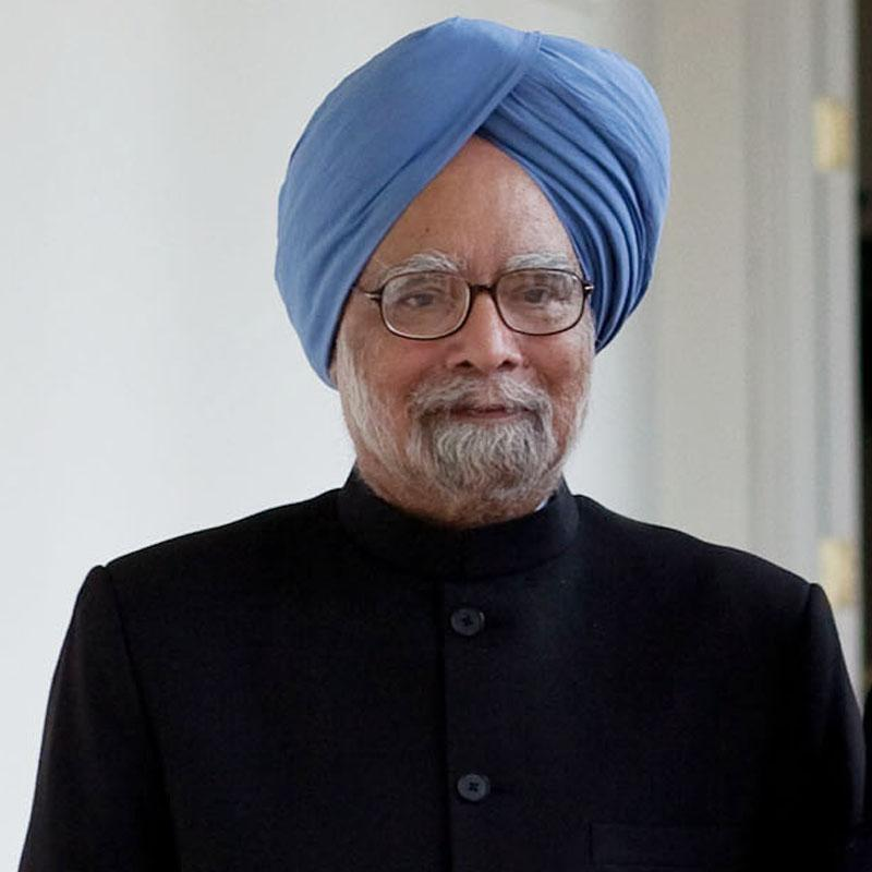 https://www.indiantelevision.com/sites/default/files/styles/smartcrop_800x800/public/images/tv-images/2017/09/08/Manmohan%20Singh.jpg?itok=x5m_uLLf