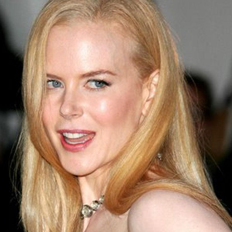http://www.indiantelevision.com/sites/default/files/styles/smartcrop_800x800/public/images/tv-images/2017/09/08/Nicole-Kidman.jpg?itok=QsbGQHHZ