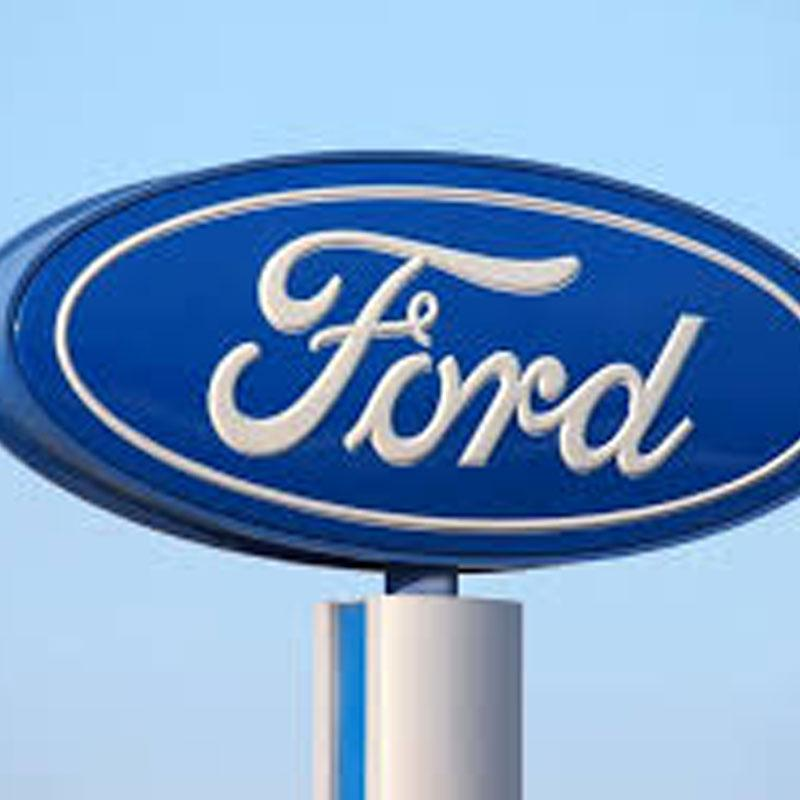 http://www.indiantelevision.com/sites/default/files/styles/smartcrop_800x800/public/images/tv-images/2017/09/08/ford.jpg?itok=7k3mxKm7