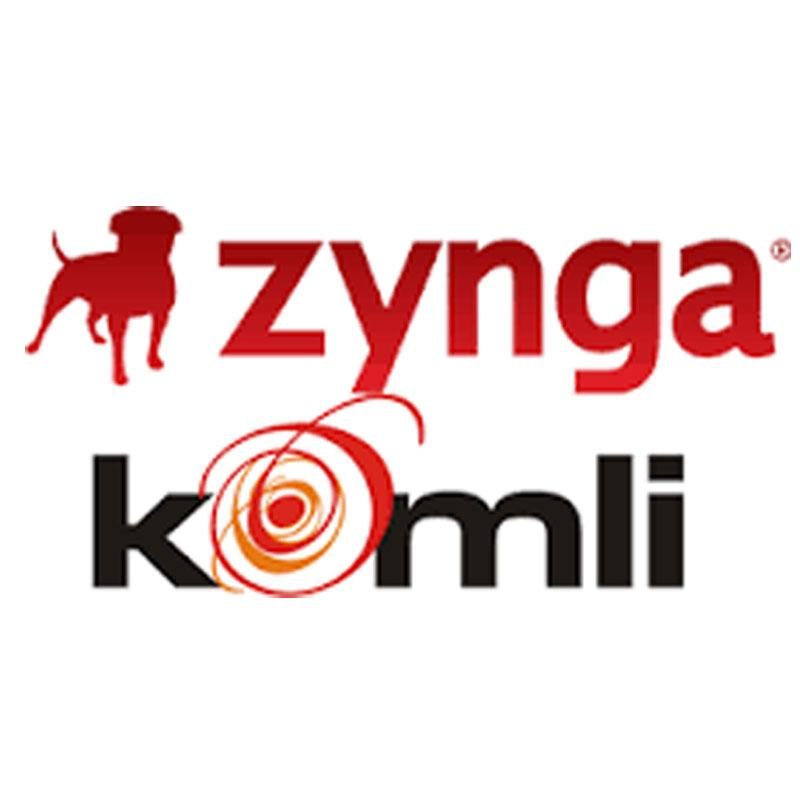http://www.indiantelevision.com/sites/default/files/styles/smartcrop_800x800/public/images/tv-images/2017/09/08/zynga.jpg?itok=fvEr240X
