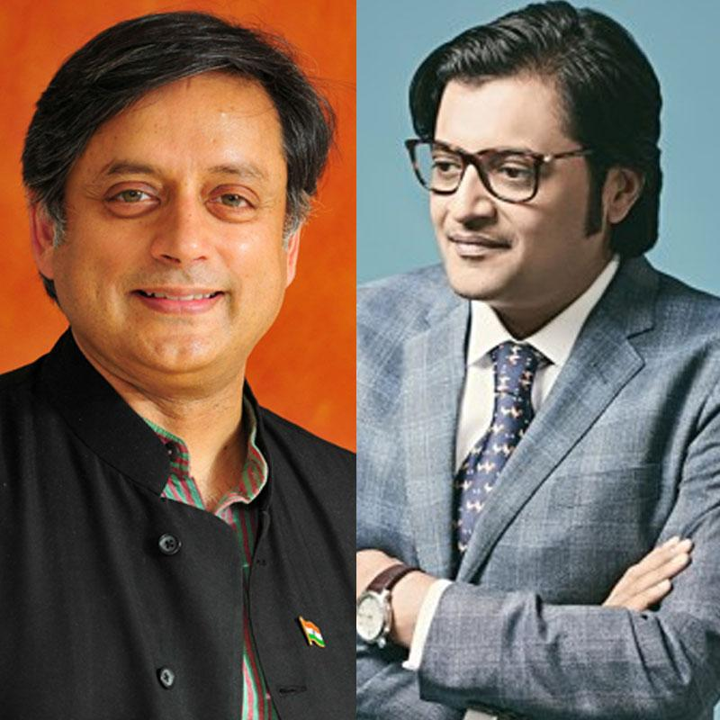 https://www.indiantelevision.com/sites/default/files/styles/smartcrop_800x800/public/images/tv-images/2017/09/09/arnbaandtharoor.jpg?itok=uWBTjf4Q