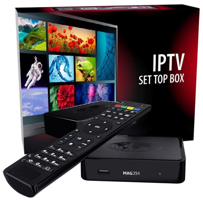 https://www.indiantelevision.com/sites/default/files/styles/smartcrop_800x800/public/images/tv-images/2017/09/09/set-top-box.jpg?itok=68Al73Pi
