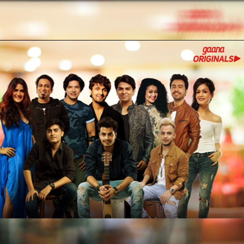 http://www.indiantelevision.com/sites/default/files/styles/smartcrop_800x800/public/images/tv-images/2017/09/11/gaana.jpg?itok=XNvF1lSo