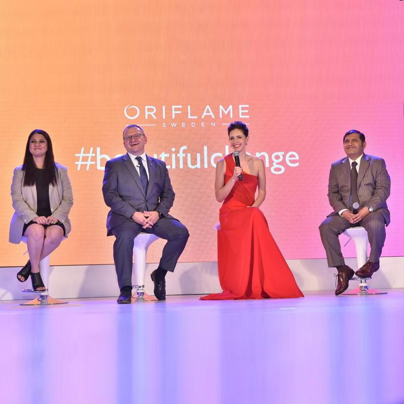 http://www.indiantelevision.com/sites/default/files/styles/smartcrop_800x800/public/images/tv-images/2017/09/13/Oriflame.jpg?itok=hIXw7xqz