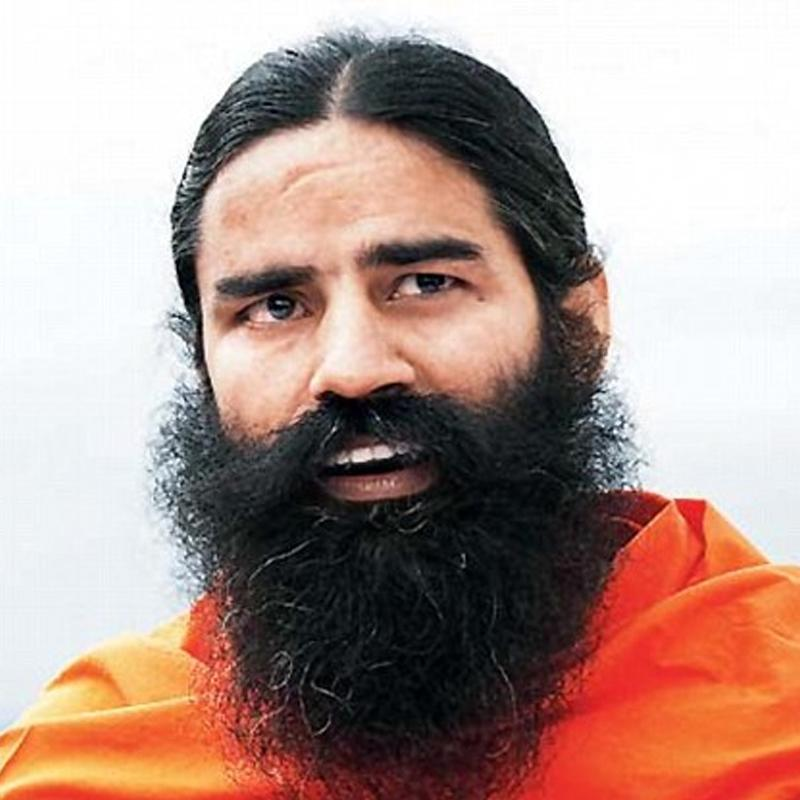 https://www.indiantelevision.com/sites/default/files/styles/smartcrop_800x800/public/images/tv-images/2017/09/13/ramdev%20baba.jpg?itok=YmvX7Zj5