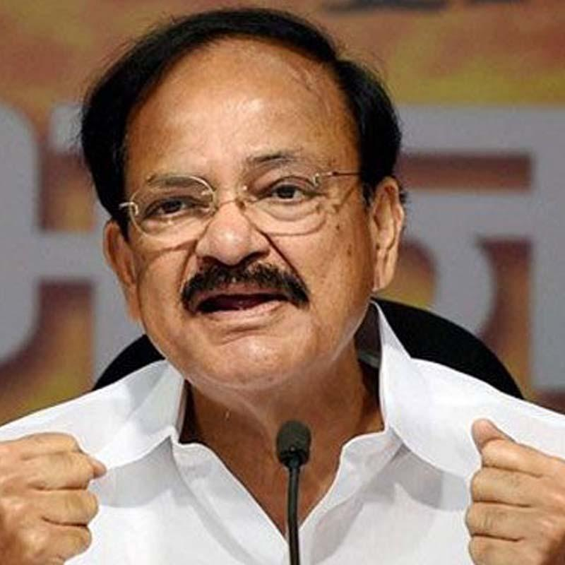 https://www.indiantelevision.com/sites/default/files/styles/smartcrop_800x800/public/images/tv-images/2017/09/14/M%20Venkaiah%20Naidu.jpg?itok=k-Rjtw5X