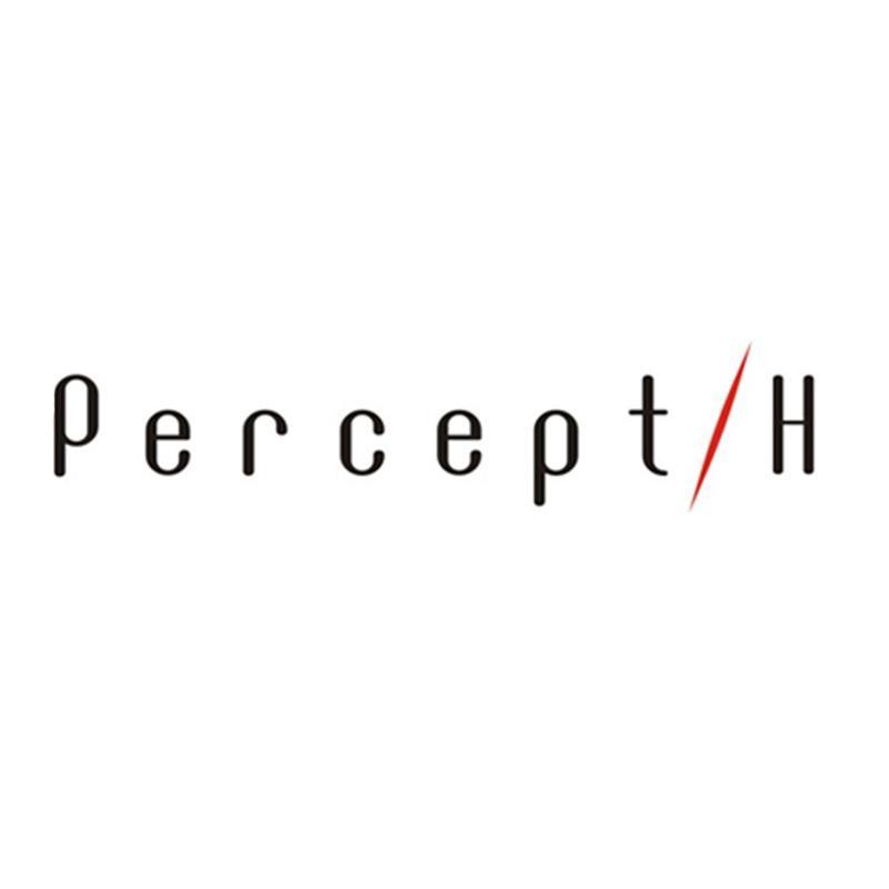 http://www.indiantelevision.com/sites/default/files/styles/smartcrop_800x800/public/images/tv-images/2017/09/14/Percept-H.jpg?itok=y5QebPTC