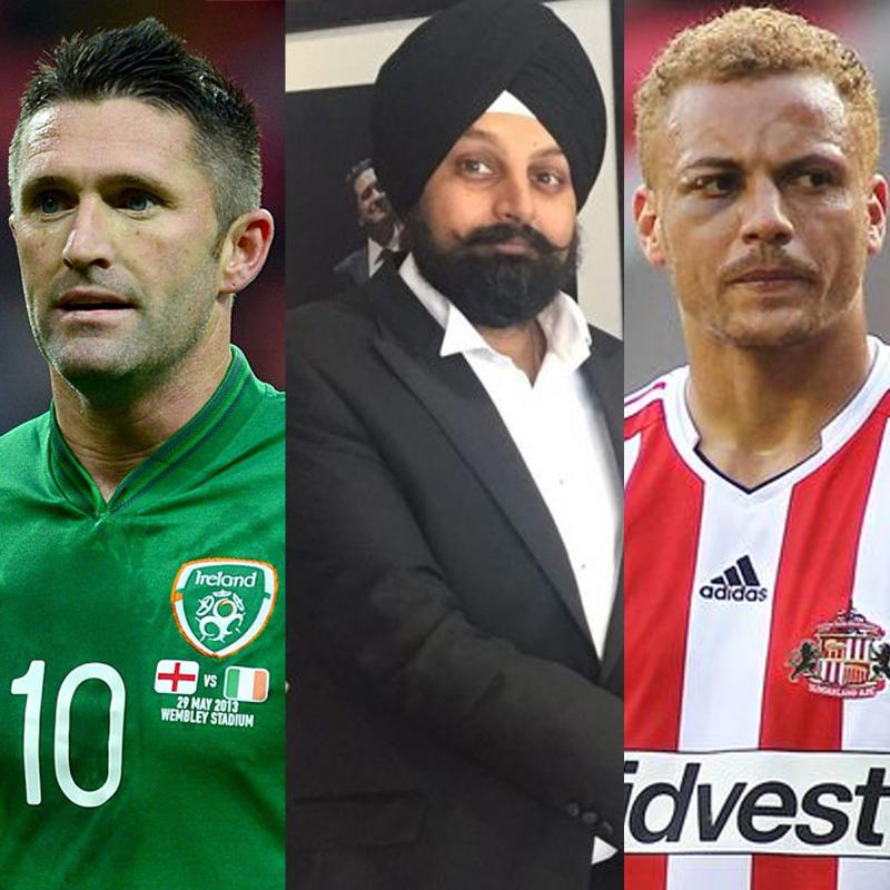 http://www.indiantelevision.com/sites/default/files/styles/smartcrop_800x800/public/images/tv-images/2017/09/14/Robbie_Keane-Wes_Brown-Sardarji_0.jpg?itok=khOs5JTI
