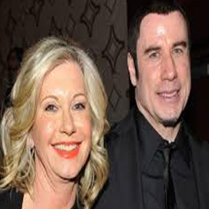 http://www.indiantelevision.com/sites/default/files/styles/smartcrop_800x800/public/images/tv-images/2017/09/14/Travolta%2C-Olivia-Newton_0.jpg?itok=7YtUut1F