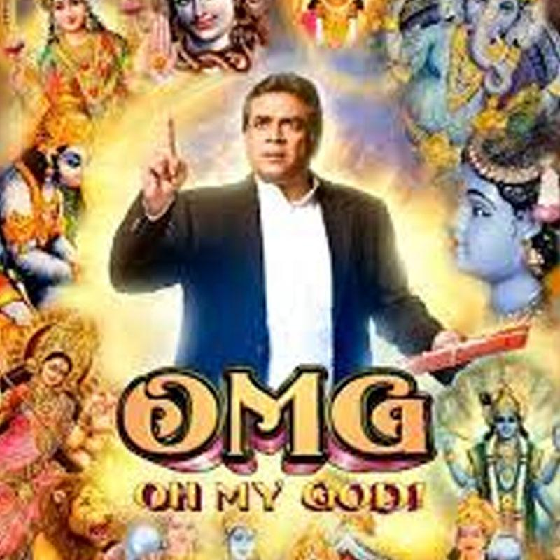 http://www.indiantelevision.com/sites/default/files/styles/smartcrop_800x800/public/images/tv-images/2017/09/14/omg.jpg?itok=dFdUdwyf