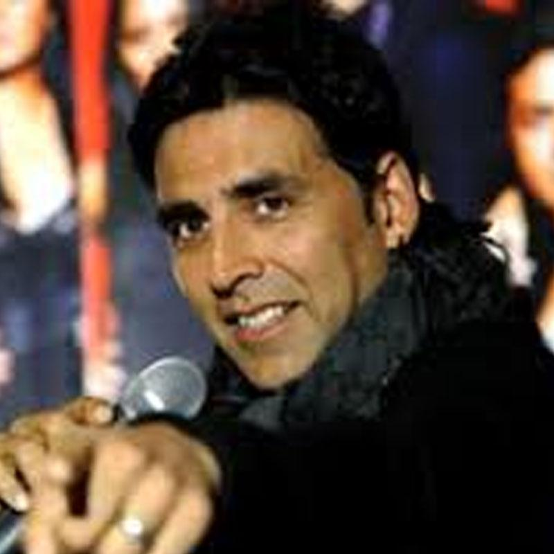 http://www.indiantelevision.com/sites/default/files/styles/smartcrop_800x800/public/images/tv-images/2017/09/15/akshay.jpg?itok=ntRlEVkW