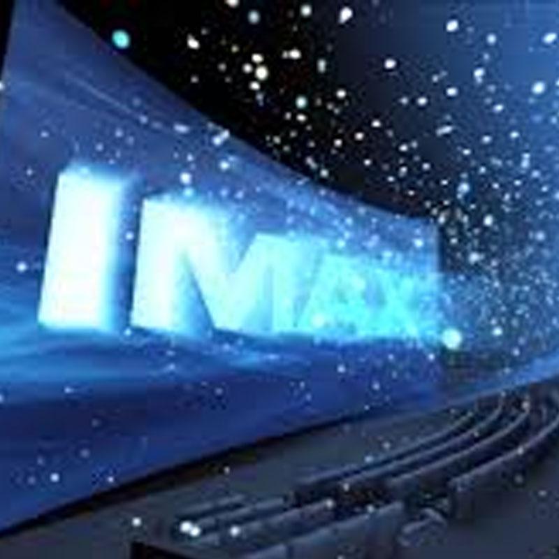 http://www.indiantelevision.com/sites/default/files/styles/smartcrop_800x800/public/images/tv-images/2017/09/15/imax.jpg?itok=jy_u8-AL