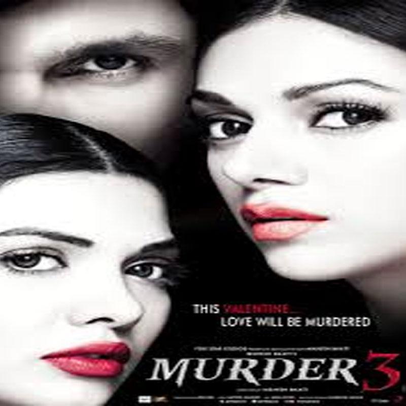 https://www.indiantelevision.com/sites/default/files/styles/smartcrop_800x800/public/images/tv-images/2017/09/15/murder.jpg?itok=8CkOL6R4