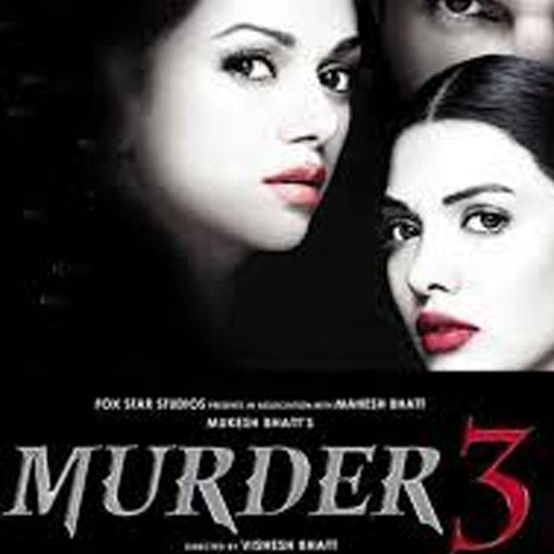 http://www.indiantelevision.com/sites/default/files/styles/smartcrop_800x800/public/images/tv-images/2017/09/15/murder_0.jpg?itok=qLWKP0_2