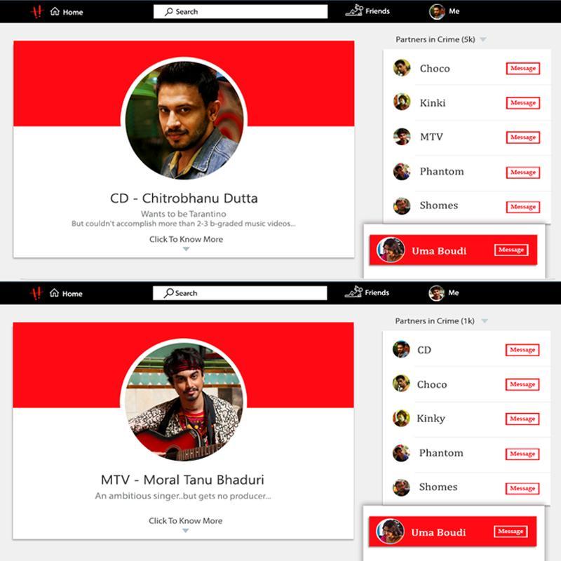 http://www.indiantelevision.com/sites/default/files/styles/smartcrop_800x800/public/images/tv-images/2017/09/15/twitte_2.jpg?itok=nHfA56Km
