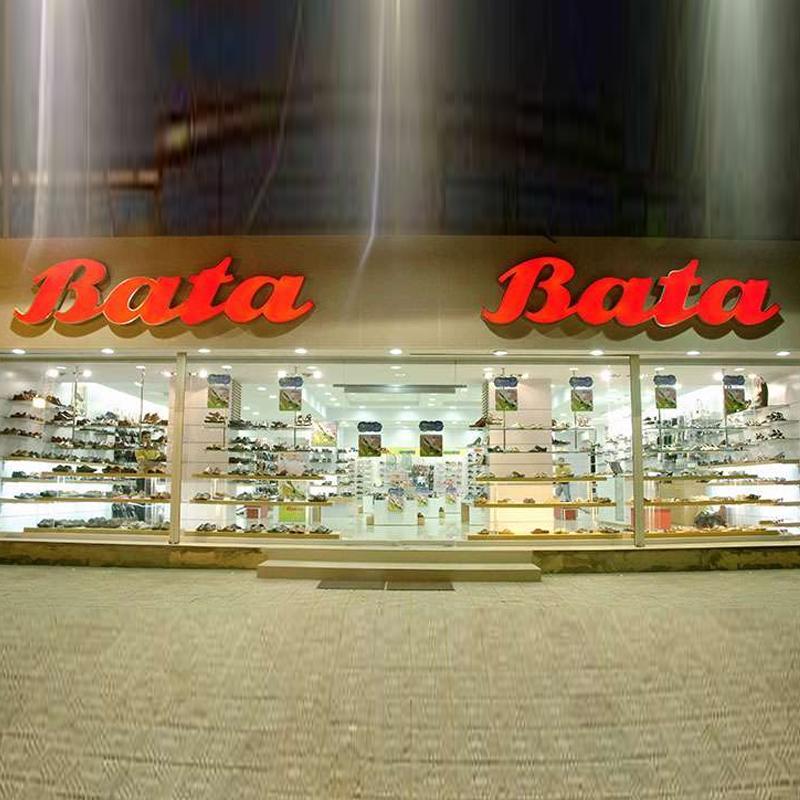 http://www.indiantelevision.com/sites/default/files/styles/smartcrop_800x800/public/images/tv-images/2017/09/18/Bata%20India.jpg?itok=CZUPtN1A