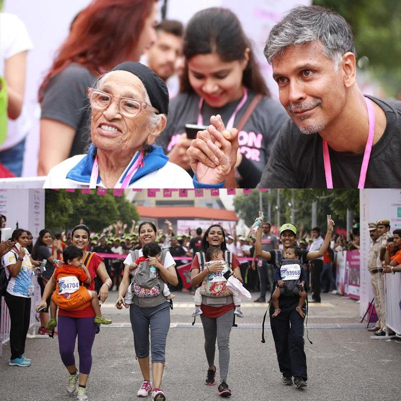 https://www.indiantelevision.com/sites/default/files/styles/smartcrop_800x800/public/images/tv-images/2017/09/18/Pinkathon.jpg?itok=wo3haaHK