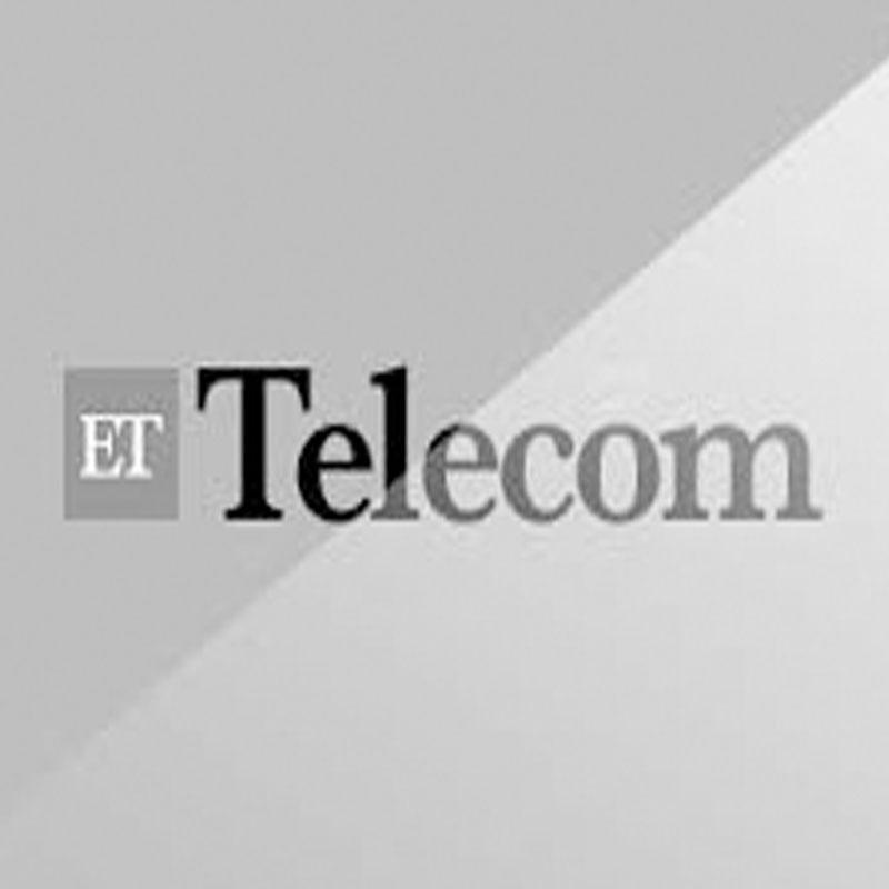 http://www.indiantelevision.com/sites/default/files/styles/smartcrop_800x800/public/images/tv-images/2017/09/18/televom.jpg?itok=rdTm9BjM