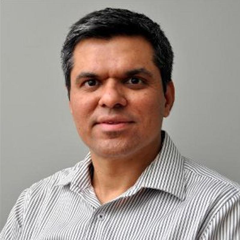 http://www.indiantelevision.com/sites/default/files/styles/smartcrop_800x800/public/images/tv-images/2017/09/19/Amit_Chopra.jpg?itok=apdGeMqR