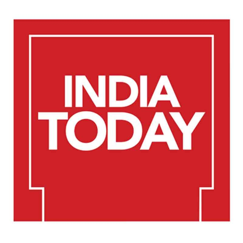 https://www.indiantelevision.com/sites/default/files/styles/smartcrop_800x800/public/images/tv-images/2017/09/19/India%20Today_0.jpg?itok=yNtJ4F77
