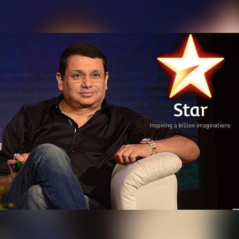 Star's Uday Shankar on distribution challenges, IPL, FTA vs  pay TV