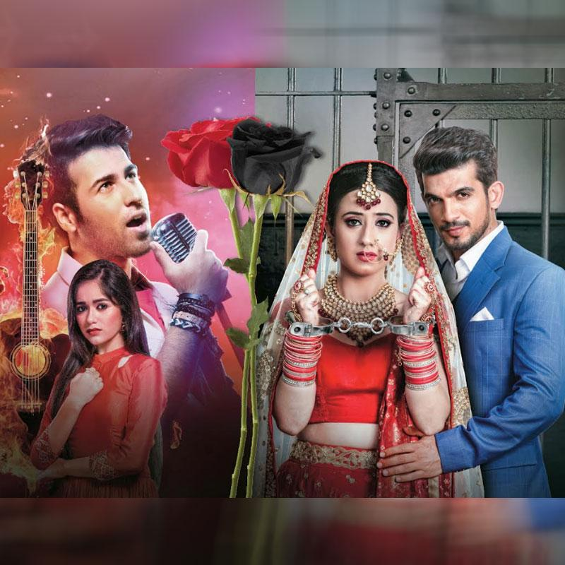 Colors reinvents prime-time with 'Tu Aashiquii', 'Ishq Mein