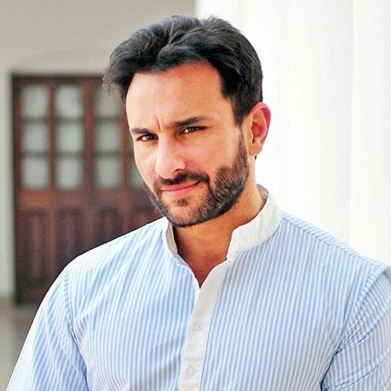http://www.indiantelevision.com/sites/default/files/styles/smartcrop_800x800/public/images/tv-images/2017/09/21/Saif%20Ali%20Khan.jpg?itok=dXSVVBEK