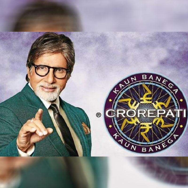 https://www.indiantelevision.com/sites/default/files/styles/smartcrop_800x800/public/images/tv-images/2017/09/21/kbc.jpg?itok=aSnF0rCB