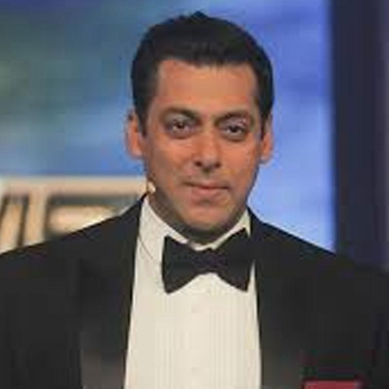 http://www.indiantelevision.com/sites/default/files/styles/smartcrop_800x800/public/images/tv-images/2017/09/21/salman.jpg?itok=x8y-U_jt
