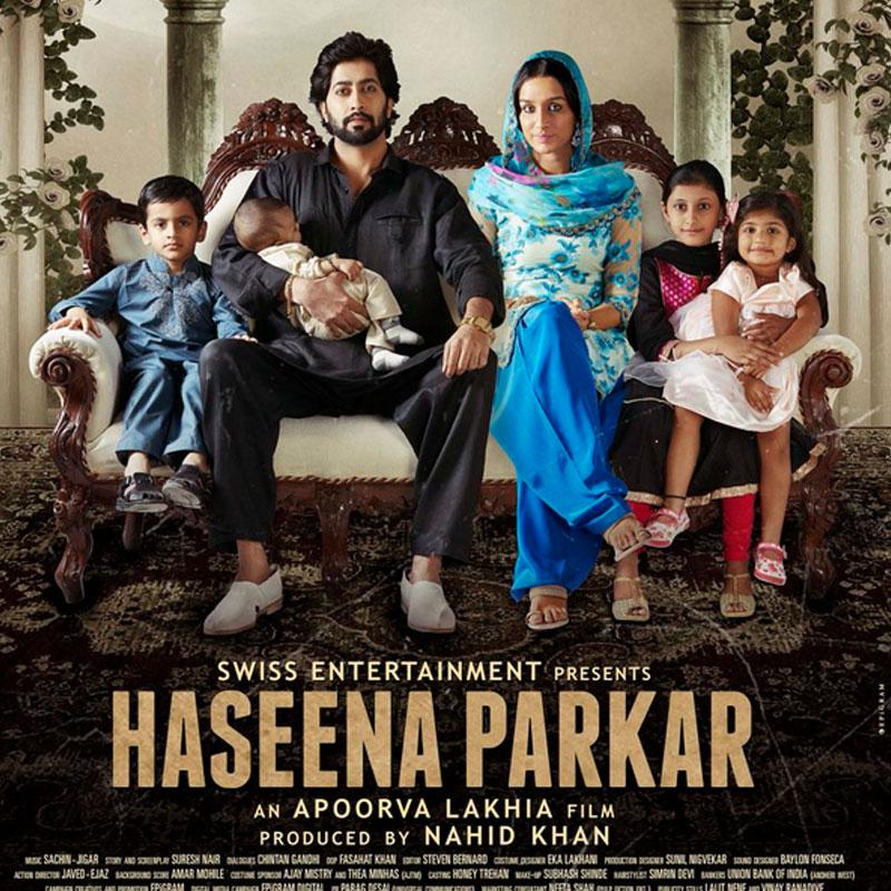 https://www.indiantelevision.com/sites/default/files/styles/smartcrop_800x800/public/images/tv-images/2017/09/22/haseena-parkar.jpg?itok=aau2o-Yd
