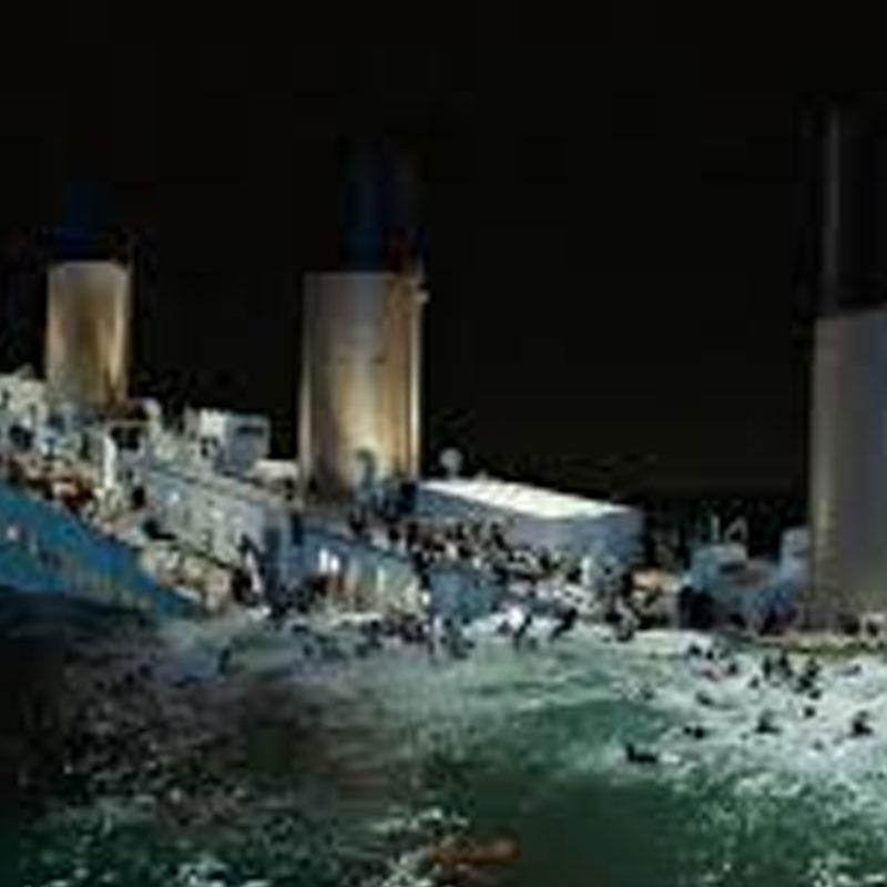 http://www.indiantelevision.com/sites/default/files/styles/smartcrop_800x800/public/images/tv-images/2017/09/22/titanic.jpg?itok=tWaddZtL