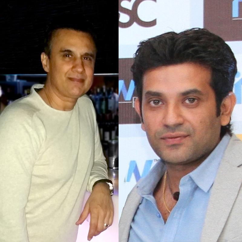 http://www.indiantelevision.com/sites/default/files/styles/smartcrop_800x800/public/images/tv-images/2017/09/23/Neeraj_Bahl-Sidharth_Ghosh_0.jpg?itok=C-SiRjeB