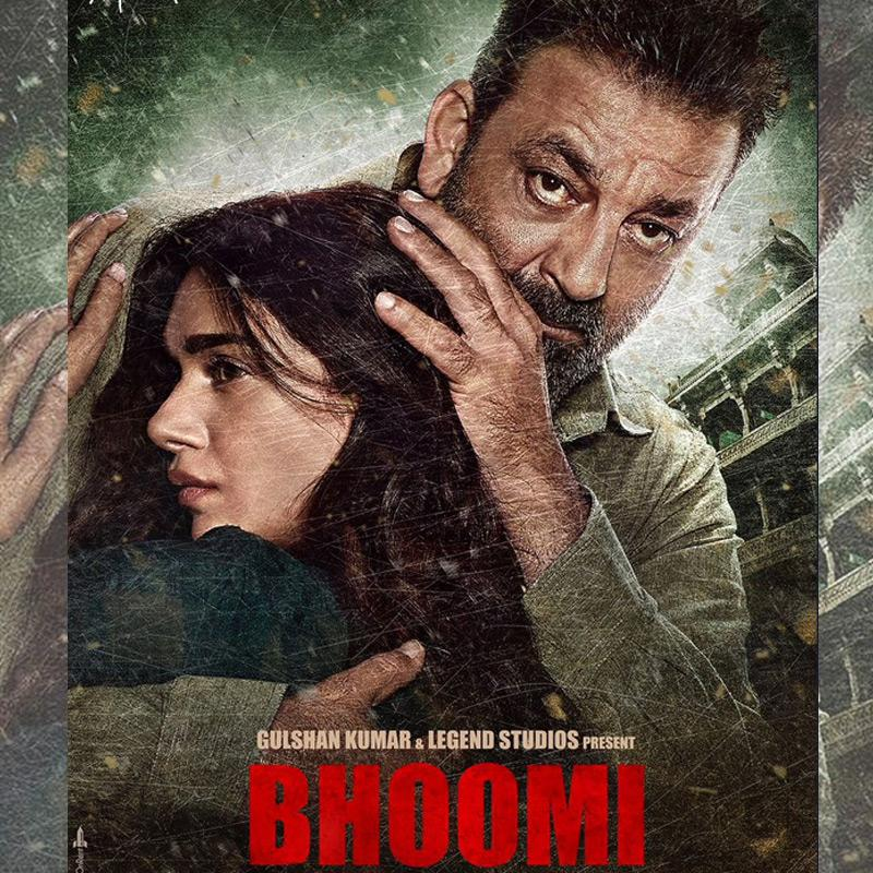 https://www.indiantelevision.com/sites/default/files/styles/smartcrop_800x800/public/images/tv-images/2017/09/25/bhoomi2.jpg?itok=lzAjcOzA