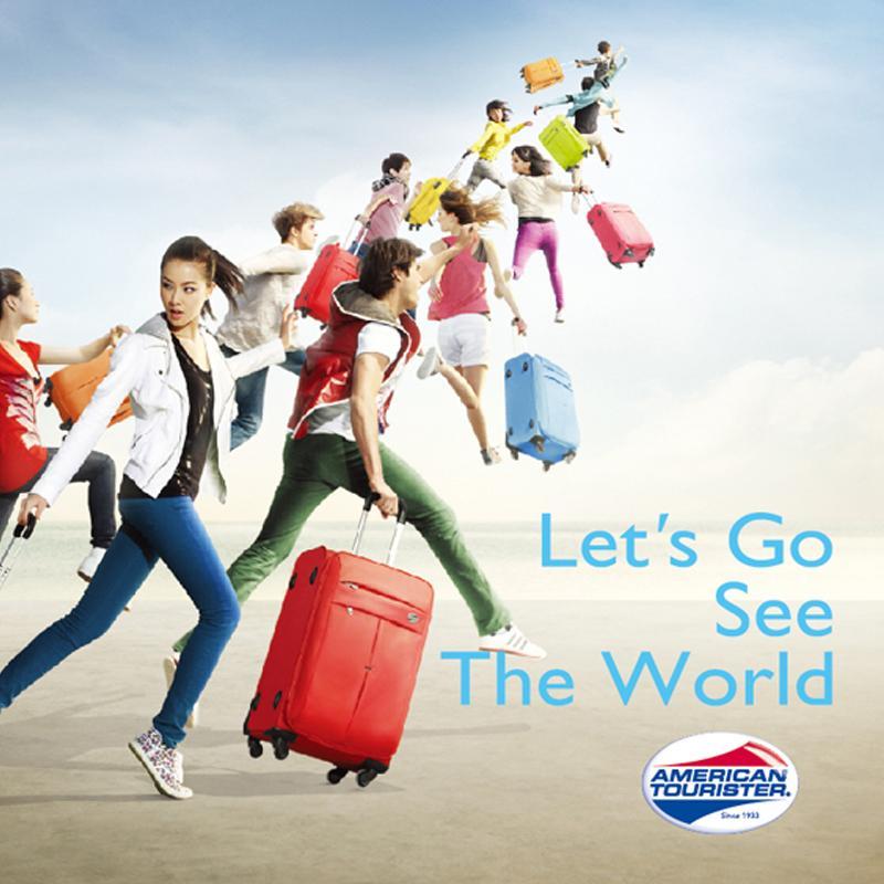 http://www.indiantelevision.com/sites/default/files/styles/smartcrop_800x800/public/images/tv-images/2017/09/26/American_Tourister.jpg?itok=Es8JcmHD