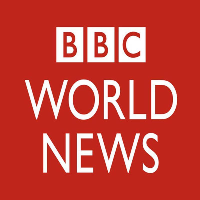 http://www.indiantelevision.com/sites/default/files/styles/smartcrop_800x800/public/images/tv-images/2017/09/26/BBC%20World.jpg?itok=2JTpdtz_