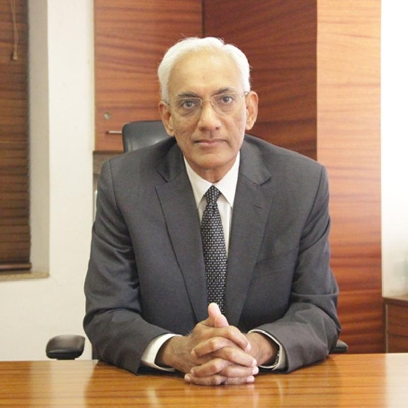 http://www.indiantelevision.com/sites/default/files/styles/smartcrop_800x800/public/images/tv-images/2017/09/26/RK-SWAMY.jpg?itok=-LhF0Iwn
