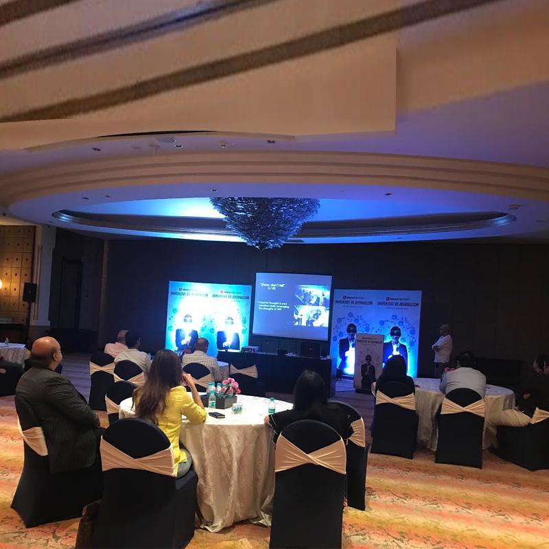 http://www.indiantelevision.com/sites/default/files/styles/smartcrop_800x800/public/images/tv-images/2017/09/27/Indiantelevision1.jpg?itok=vskeAcMb