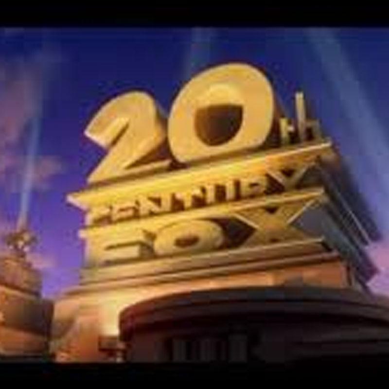 http://www.indiantelevision.com/sites/default/files/styles/smartcrop_800x800/public/images/tv-images/2017/09/27/fox.jpg?itok=sHOZldKo