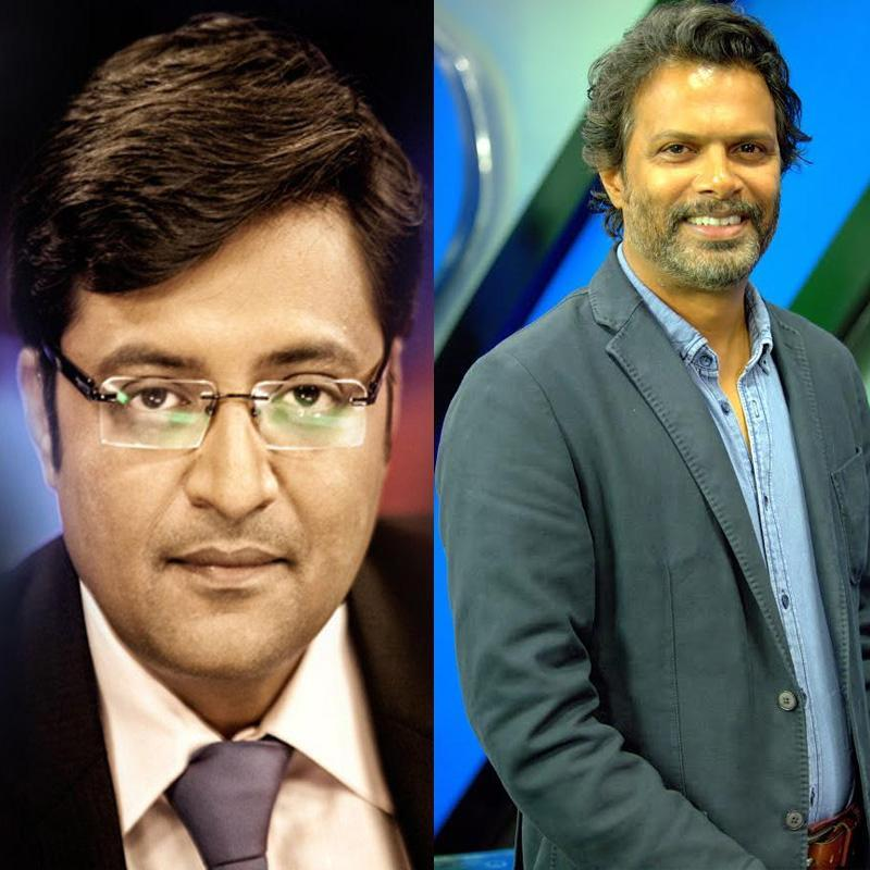 http://www.indiantelevision.com/sites/default/files/styles/smartcrop_800x800/public/images/tv-images/2017/09/28/Arnabgosami-mk-anand-800x800.jpg?itok=pguqag-N