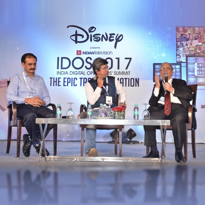 https://www.indiantelevision.com/sites/default/files/styles/smartcrop_800x800/public/images/tv-images/2017/09/29/idos_2017history.jpg?itok=cA4AOn_a