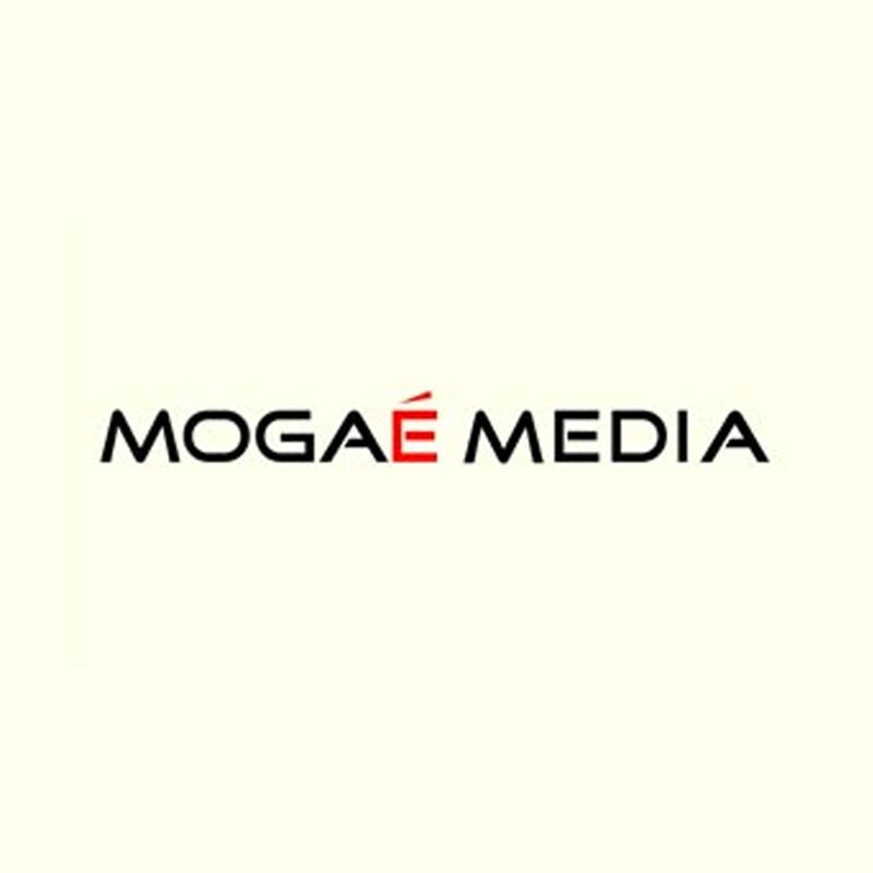 http://www.indiantelevision.com/sites/default/files/styles/smartcrop_800x800/public/images/tv-images/2017/10/02/Mogae%20Media.jpg?itok=l460YhAe