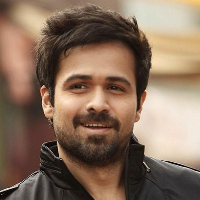 http://www.indiantelevision.com/sites/default/files/styles/smartcrop_800x800/public/images/tv-images/2017/10/02/emraan%20hashmi.jpg?itok=IQ4KobVf