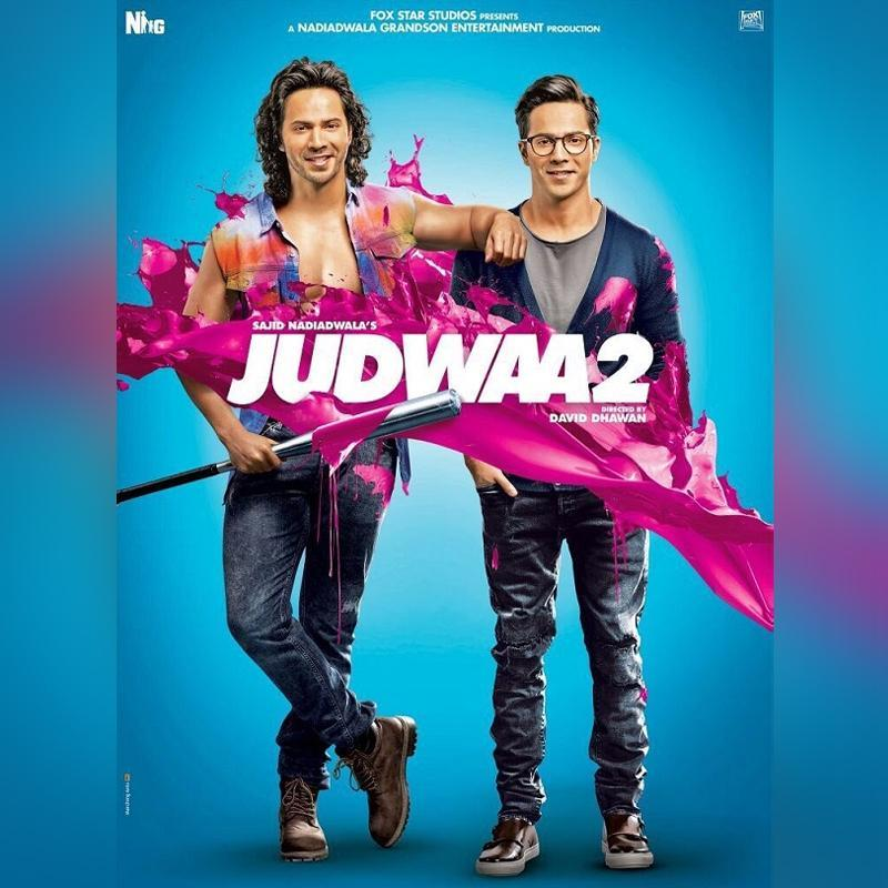 http://www.indiantelevision.com/sites/default/files/styles/smartcrop_800x800/public/images/tv-images/2017/10/03/Judwaa_2.jpg?itok=Kfz3WICA
